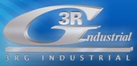 Silembloc  3RG Industrial
