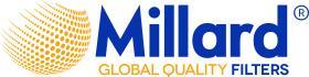 Millard ML12240 - FILTRO DE ACEITE