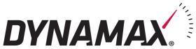 LUBRICANTE DYNAMAX 502051 - DXCI - RAIN OFF 50 ML