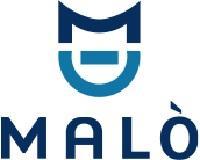 MALO 23000 -