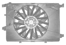 Doga EAR041 - ELECTRO  ALFA ROMEO 156 00 > 05