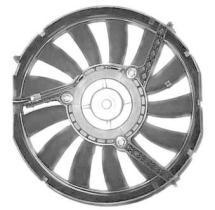 Doga EAU018 - ELECTRO  AUDI A4 - A6 - A8