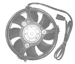 Doga EAU024 - ELECTRO  AUDI A4 (01->) - A6 TDI (02->)