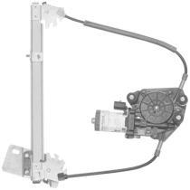 Doga 100041 - ALFA ROMEO 145 - 146  2 I 4P-DL/DCHO -