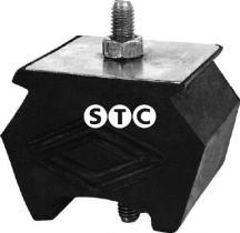 Stc T400168 - SOPORTE CAMBIOR12