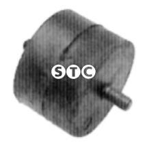 Stc T400203 - SOPORTE MOTOR SEAT 124 - 131 -NIVA