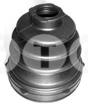 Stc T400234 - FUELLE L/CBO FOCUS-II 2,0D