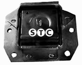Stc T400249 - SOPORTE CAJA CAMBIOR4-R5-R6