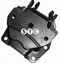 Stc T400250 - SOPORTE CAMBIO (4 VELOCIDADES)R5/7