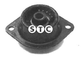 Stc T400251 - SOPORTE MOTOR IZQUIERDO DESDESEAT 127-PANDA-MARBELLA-TRANS-T
