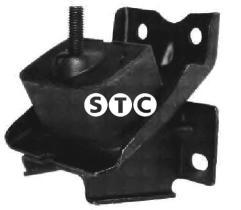 Stc T400252 - SOPORTE DERECHO DE MOTORR4-R6-4F6-R5/8
