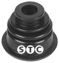 Stc T400339 - KT115-S5-EXPRES-CLIO-R19 IZQ.FUELLE SIN RODAMIENTO