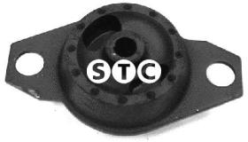 Stc T400345 - SOPORTE DE MOTOR IZQUIERDOSEAT IBIZA - MALAGA HASTA 93-
