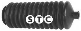 Stc T400350 - FUELLE DIRECC.MECAN. D/IR9/11-19-21-S5-EXPRESS