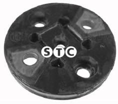 Stc T400374