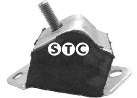 Stc T400388 - SOPORTE DE MOTOR DELANTERO IZQR9/11-S5-EXPRESS-R21