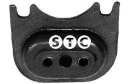 Stc T400403 - SOPORTE CAMBIO2 CV - DYANE - MEHARI