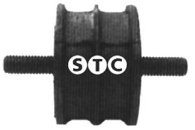 Stc T400405 - SOPORTE MOTOR 57+36 MM (ROSCALAND ROVER-ENVASE 1 UNIDAD-