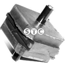 Stc T400406 - SOPORTE CAMBIO, (ROSCA M-10)LAND ROVER