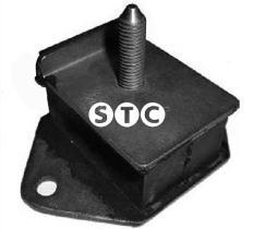 Stc T400408 - SOPORTE DE MOTORPEUGEOT 504 TODOS Y 505 SALVO DI'SEL E I