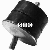 Stc T400426 - SOPORTE MOTOR DERECHOR18