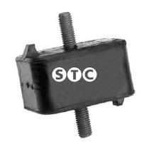Stc T400441 - SOPORTE MOTOR DELANTERO Y TRASFIESTA- COURIER SALVO 1.6 D DE