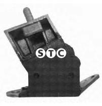 Stc T400481 - SOPORTE MOTOR IZQUIERDOR9/11-S5-GTX-TXE