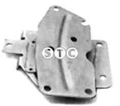 Stc T400485 - SOPORTE CAMBIO  (5 VELOCIDADESR5/7