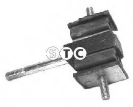 Stc T400506 - SOPORTE MOTOR DELANTERO IZQUIERDOR9/11-S5-EXPRESS