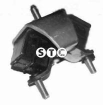 Stc T400508 - SOPORTE MOTOR DELANTERO DERECHOR9/11-S5-EXPRESS