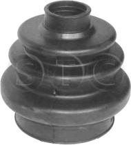 Stc T400510 - FUELLE ALFA 164 2.5-V6 3.0 ALFA33-75 L/C