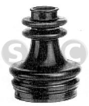 Stc T400523 - FUELLE R18 GTX TRAFIC-MASTER-ESPACE L/C