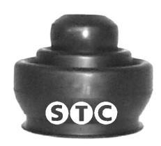 Stc T400568 - FUELLE FIAT UNO-REGATA DELTA-PEXC.IE TD L/C IZQ.