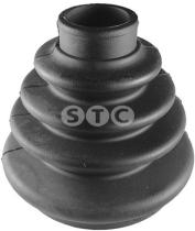 Stc T400619 - FUELLE FIAT TIPO/TEMPRA 1.9TD,LANCIA DEDRA 2.0;DELTA 1.6IE L