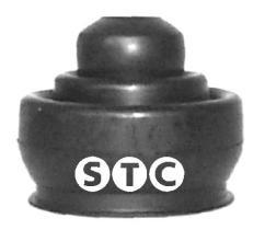 Stc T400622 - FUELLE SEAT PANDA FIORINO   L/(CASQUILLO D=23)