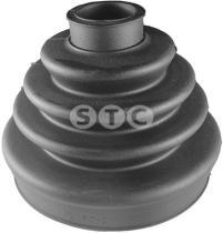 Stc T400638 - FUELLE AUDI 100-200 L/R