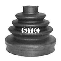 Stc T400732 - PUELLE RENAULT CLIO 1.7-16V R2