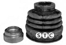 Stc T401054 - KIT FUELLE TRANSMISION L/CAMBIMARBELLA 5V.