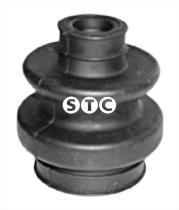 Stc T401066 - KIT TRANSMISION TRASERA L/RUEDAMERCEDES BENZ (TURISMOS) (D.2