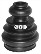 Stc T401069 - KIT FUELLE TRANSMISION L/CAMBIGALAXY - SEAT ALHAMBA -  VWSHA