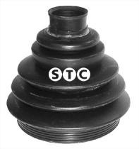 Stc T401115 - FUELLE TRANSMISION LADO RUEDAALFA 145-146-147-156