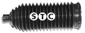 Stc T401121 - KIT FUELLE CREMALLERA DIRECCIONCITROÓN C2 - C3