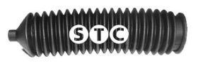 Stc T401137 - KIT DX CREMALLERA TRANSIT '01-
