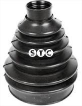 Stc T401171 - KIT FUELLE TRANSM L/RDA FIAT GRPUNTO 1,2-1,4