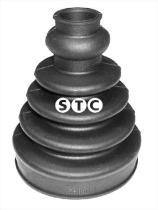 Stc T401177 - KIT FUELLE TRANSM L/CBO STILO-NBRAVO 1,9JTD - TRIPODE