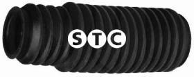 Stc T401183 - KIT FUELLE CREMALLERA BMW 3E46