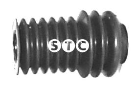 Stc T401195 - KIT DIRECC.MECAN. D/I R4-5-6-7 HASTA 78