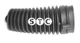 Stc T401197 - KIT DIRECCION ASISTIDA D+IFORD COURIER-FIESTA-KA