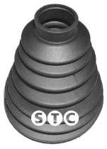 Stc T401225 - KIT TRANSMISI…N LADO RUEDAJUMPER-DUCATO-BOXER(HASTA 1.800KGS