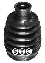 Stc T401253 - KIT FUELLE L/CBO CLIO III - MODUS